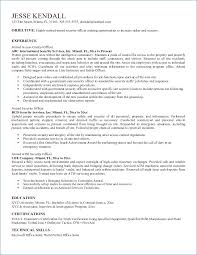 Sample Resume For Security Guard Security Officer Resume Sample Objective Nppusa Org