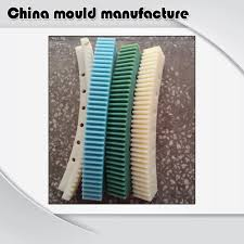 Gear Rack And Pinion Gear Rack And Pinion Suppliers and