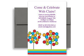 Make Your Own Invitations Free Heavy Duty Shelving Cards