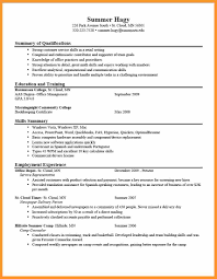 resume objectives for students itemplated resume objectives for students education and training college student objective for resume employment experience jpg