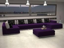 contemporary furniture warehouse. ContemporaryFurnitureWarehouseShowroom For Contemporary Furniture Warehouse