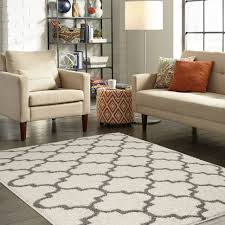 medium size of area rugs 11x11 area rug and octagon area rugs with non slip
