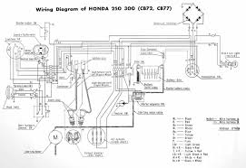vc wiring diagram 165603m wiring diagrams north star trailer wiring diagram north ct engine diagram honda ct wiring diagram