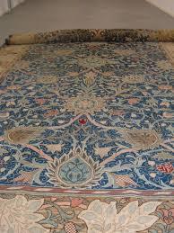 william morris rugs reproductions roselawnlutheran william morris rugs canada