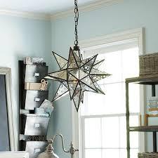 star pendant lighting. moravian star pendant lighting