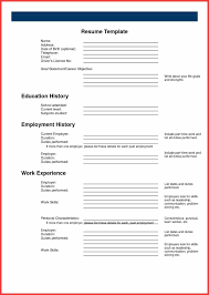 Pongo Resume Resume Builder Free Download Free For Download Pongo Resume Free 22