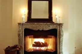how much does it cost to install a gas fireplace installing gas logs fireplace cost to