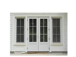 fiberglass french patio doors outswing f45x about remodel stunning interior design ideas for home with french patio doors outswing t5