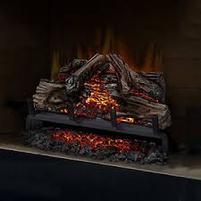 Fireplace Stands Electric Fireplaces Home Depot Attractive Electric Fireplace Log Inserts