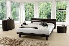 modern bedroom furniture designs an interior design modern bedroom interior design bedroom furniture modern design