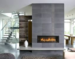 charmglow ventless gas fireplace ceramic log