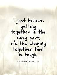Getting Back Together Quotes New Getting Back Together Quotes Sayings Getting Back Together
