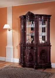 Wooden Cabinets For Living Room Funiture Awesome Ideas Of China Cabinet For Living Room Harmony