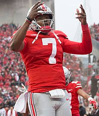 Dwayne haskins has signed a reserve/futures contract with pittsburgh after visiting the team on thursday, the steelers announced. Dwayne Haskins Wikipedia
