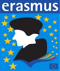 Erasmus Büro Wiwi - JGU Mainz - Home | Facebook