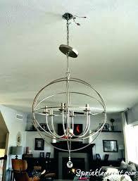 ballard designs chandelier designer lighting unusual chandeliers and