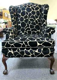 animal print armchair zebra armchair um size of zebra print chair shabby chic particular best accent animal print armchair