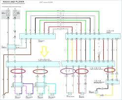 2016 jeep wrangler radio wiring diagram wiring diagram jeep stuff wrangler wiring diagram jeep wrangler wiring