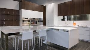 Kitchen Furniture Calgary Ateliers Jacob Calgary Kitchen Bathroom Cabinets