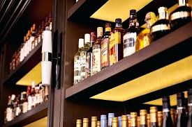 bar shelving liquor display restaurant bar city restaurant bar bar shelving liquor display australia bar shelving