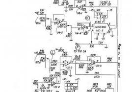 limitorque mx wiring diagram 20 wiring diagram g11 wiring diagram limitorque 1473 wiring diagrams cks asco wiring diagrams limitorque mx wiring diagram 20