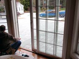 window pane replacement cost large size of gliding doors three pane sliding glass door replace a