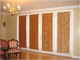 curtains for french patio doors a guide on roller shades for sliding glass doors doorwall