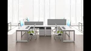 Quality Office Furniture Houston Desks Chairs Rosi