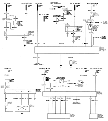2008 ford f 250 wiring diagrams for window 2008 discover your 1985 ford starter wiring diagram
