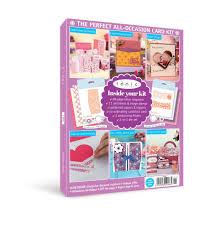 Tonic Studios Design Collection Magazine Tonic Studios Design Collection