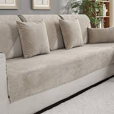 couch covers slipcovers pet sofa cover