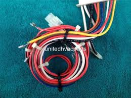 bryant carrier wiring harness for ces ceso bryant carrier wiring harness 317276 401 for ces0110057 ceso110057 prev