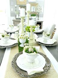 dinner table decoration ideas table decoration ideas dinner table decoration home designs table decorating ideas thanksgiving