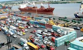 Image result for Olokola deep seaport and free trade zone.