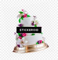 Premium Wedding Cake Icon Download Png Wedding Cake Png Stunning