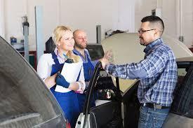 Uninsured and underinsured motorist coverage is optional. Wyoming Sr22 Insurance