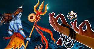 Image result for शिव संकलॠप के मंतॠर
