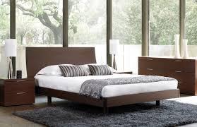 Mobican Bedroom Furniture Seneca Mobican