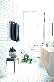 modern small bathroom designs 2013 black small bathroom design