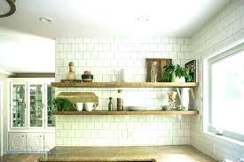 kitchen cabinet brackets kitchen shelf brackets kitchen shelf how to install heavy duty kitchen shelves kitchen