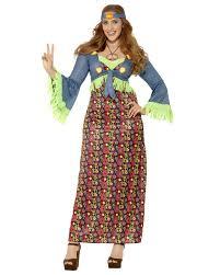 karnevalskostüm damen übergröße