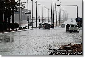 امطار الرياض الصيفيه 22-8-1431   الموضوع كامل في منتديات مكش…