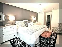 black and white master bedroom ideas – bedroom models
