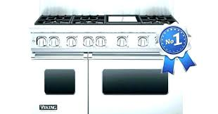 30 inch downdraft gas cooktops wonderful gas with downdraft viking inch jenn air 30 gas downdraft 30 inch downdraft gas cooktops