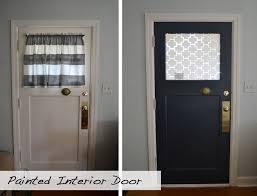 Interior Window Tinting Home Painting