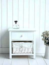 white side tables white bed side table round side tables for bedroom small table for bedroom small white bedside cabinet two drawer white white bedside