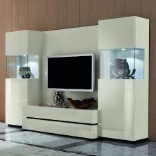 Living Room Console Cabinets Ikea White Entertainment Center Modern Tv Unit Entertainment