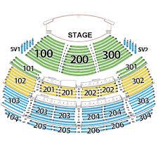 Spotlight 29 Casino Coachella Tickets Schedule Seating