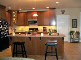 hanging island lights hanging lights for kitchen large pendant lights over island glass kitchen lights island