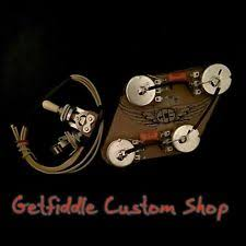 335 guitar wiring harness gibson epiphone 50s wiring harness bourns pots 022uf 015 cap es 335 339